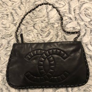 Never been worn Chanel Purse
